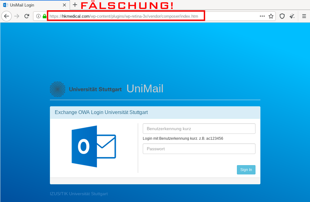 screenshot-phishing-page