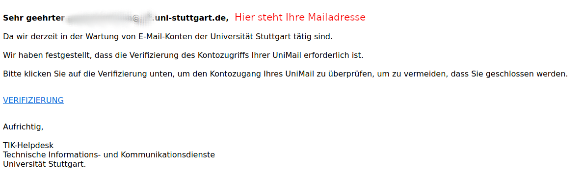 screenshot-phishing-mail